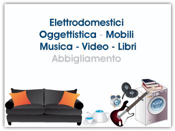Mobili Usati Reggio Emilia.Mercatopoli Reggio Emilia Est Mercatino Dell Usato In Emilia